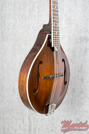 Eastman MD505 CLA Mandolin