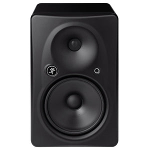 "Mackie HR824mk2 8.75"" Active Reference Monitor"