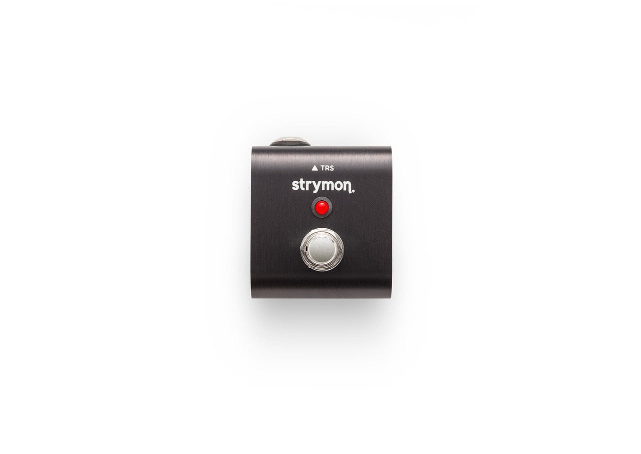 Strymon Mini Switch