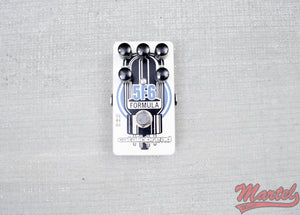 Used Catalinbread Formula 5F6