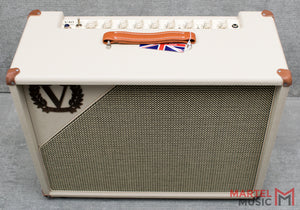 Victory V40C Deluxe 1x12 Combo