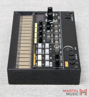 Used Korg Volca Beats Analog Rhythm Machine