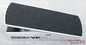 Ernie Ball VP JR 250K Volume Pedal