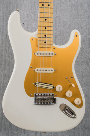 Used Squier Classic Vibes 50's Stratocaster