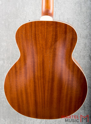 Guild Jumbo Jr. Natural