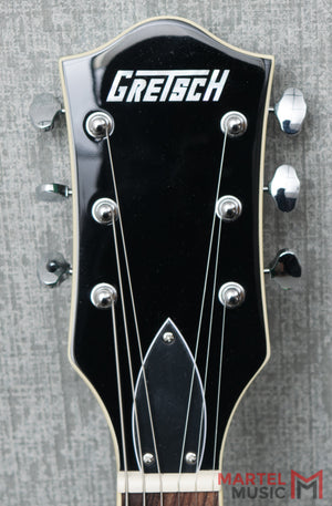 Gretsch G5622T Electromatic, Georgia Green