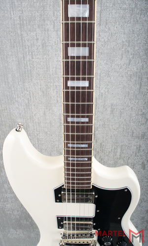 Guild T-Bird ST Vintage White B-stock
