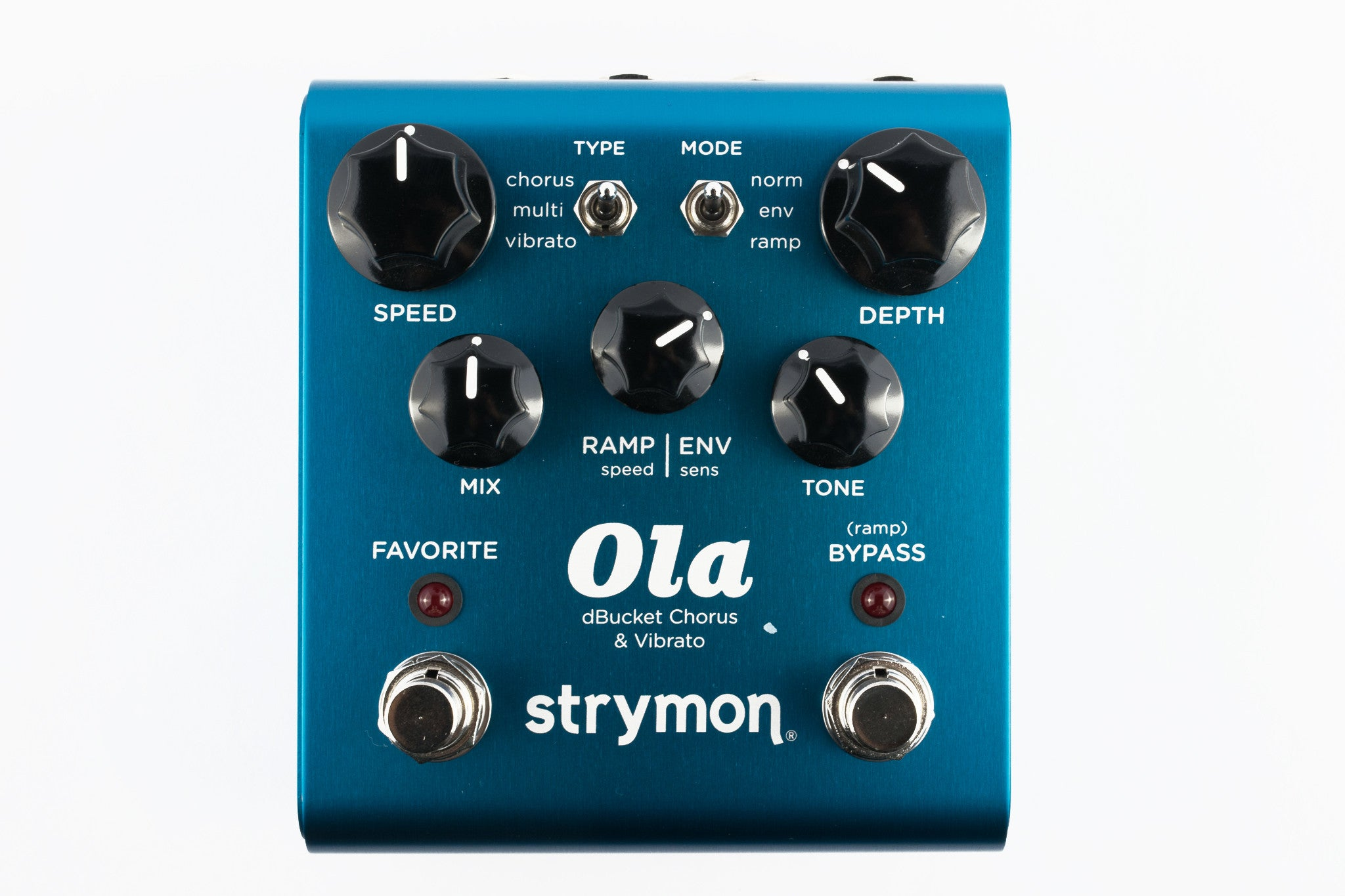 Best Selling Products Tagged Chorus Martel Music Store Integrated Circuit 4558 Dual Opamp Antique Electronic Supply Strymon Ola Dbucket Vibrato