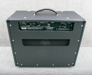 Used Blackstar HT Studio 20