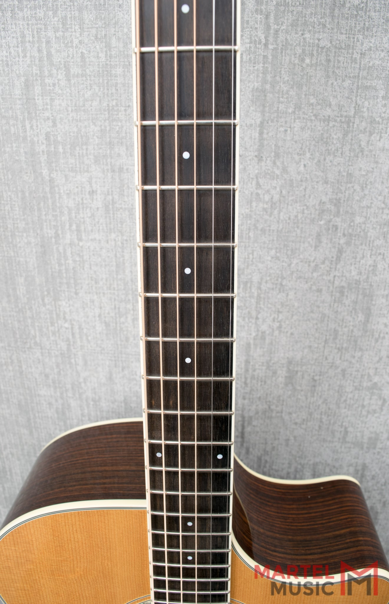 Used Eastman HE-422ce
