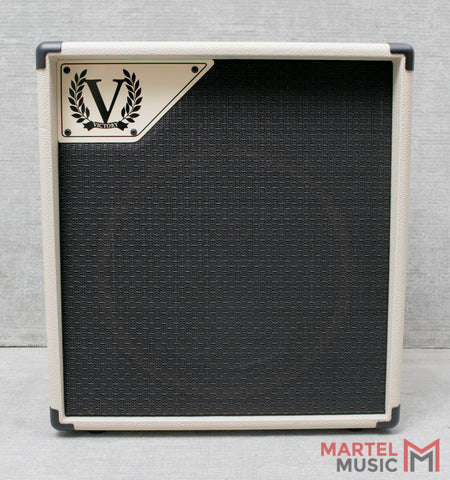 Victory V112-C 1x12 Cabinet