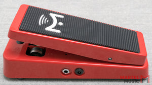 Used Mission Engineering VM-PRO RED