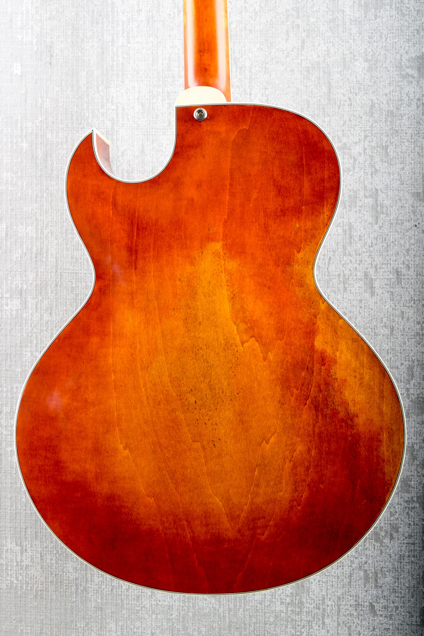 Eastman T49/V Antique Amber