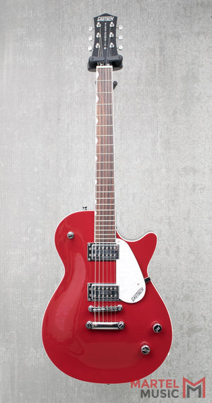 Gretsch G5421 Jet Club- Firebird Red