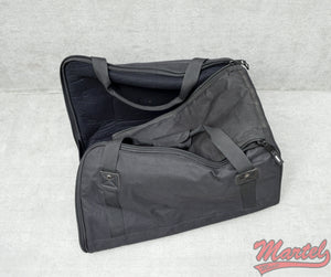 Used QSC K10 Bag