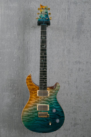 Used PRS Private Stock McCarty Beach Fade