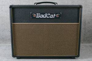 Bad Cat 1x12 Standard Extension Cabinet - Martel Music Store