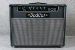 Bad Cat Player Series Cub III 40R 1x12 Combo Amplifier - Martel Music Store