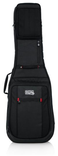 Gator Cases Pro-Go Electric Guitar Gig Bag