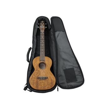 Gator Cases GB-4G-UKE CON Concert Ukulele Gig Bag