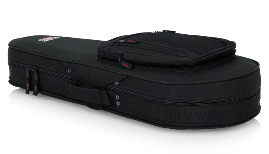 Gator Cases GL-MANDOLIN Mandolin Case