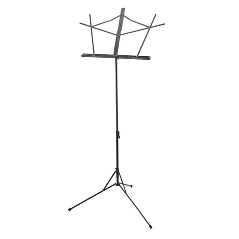 On-Stage Detachable Sheet Music Stand