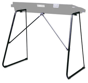 On Stage GS7462B Professional Single A-Frame Guitar Stand