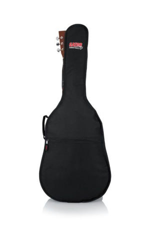 Gator Cases  Mini Acoustic Gig Bag