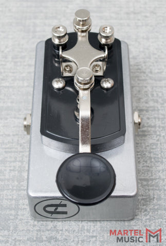 Coppersound Stutter Standard Killswitch