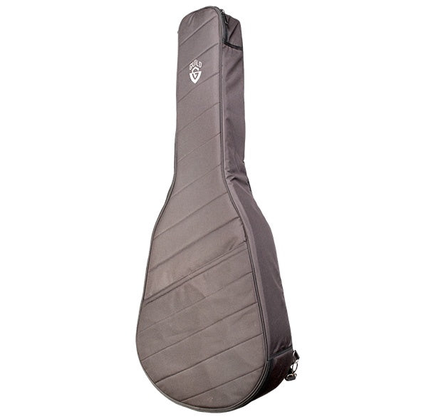 Guild Deluxe Acoustic Gig Bag Concert