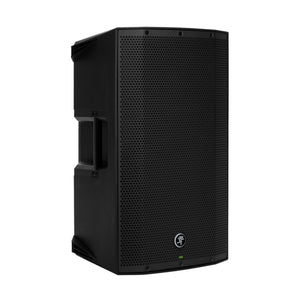 Mackie Thump 12A Powered Loudspeaker