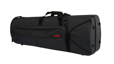 Gator Cases GL Series Trombone Case