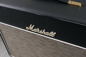 Used Marshall 1974CX 1x12 Cabinet
