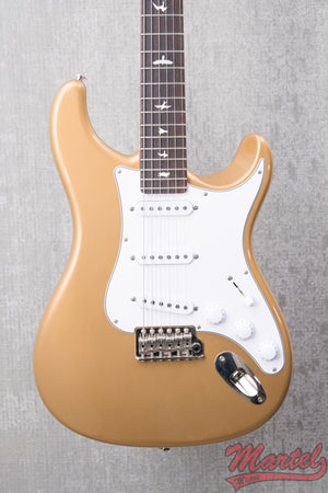 Used PRS Silver Sky Golden Mesa (2020)