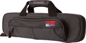 Gator Cases GL Series Flute Case