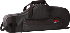Gator Cases GL-ALTOSAX-MPC Alto Sax Case