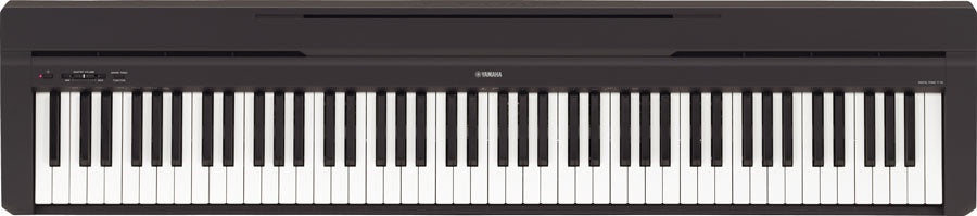 Yamaha Keyboards & Pianos - Martel Music Store