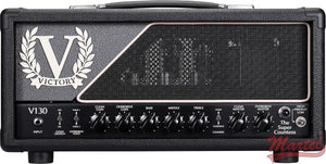 Victory V130 The Super Countess Amplifier Head (100 Watts)