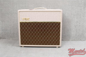 Vox AC15HW1 Hand Wired Combo