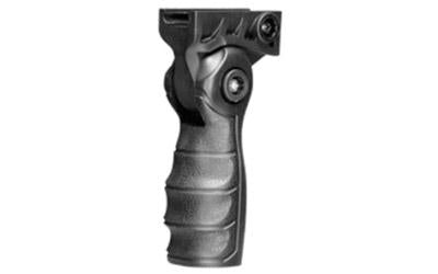 Adv Tech Forend Pistol Grip Black