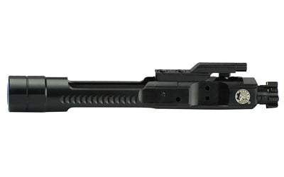 Bad M4-m16 Enhanced Bcg