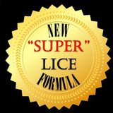 Head Hunters Natural Lice Products Head Lice Treatment Head Hunters Naturals WipeOut Natural Head Lice Treatment 128oz