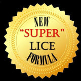 Head Hunters Natural Lice Products Head Lice Treatment Head Hunters Naturals WipeOut Natural Head Lice Treatment 32oz