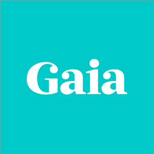 Gaia: Conscious Yoga, Meditation, and Spirituality