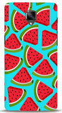 Sweet Watermelon iPhone 6/6S Case