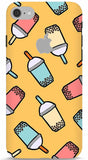 Bubble Tea iPhone 7