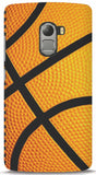 Basketball OnePlus 2 Case