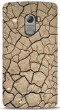 Drought iPhone 6/6S Apple Cut