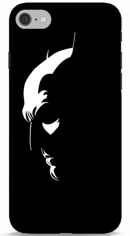 Batman In The Dark iPhone 7