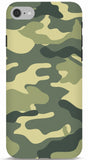 Camo Xiaomi Redmi Note 3 Case